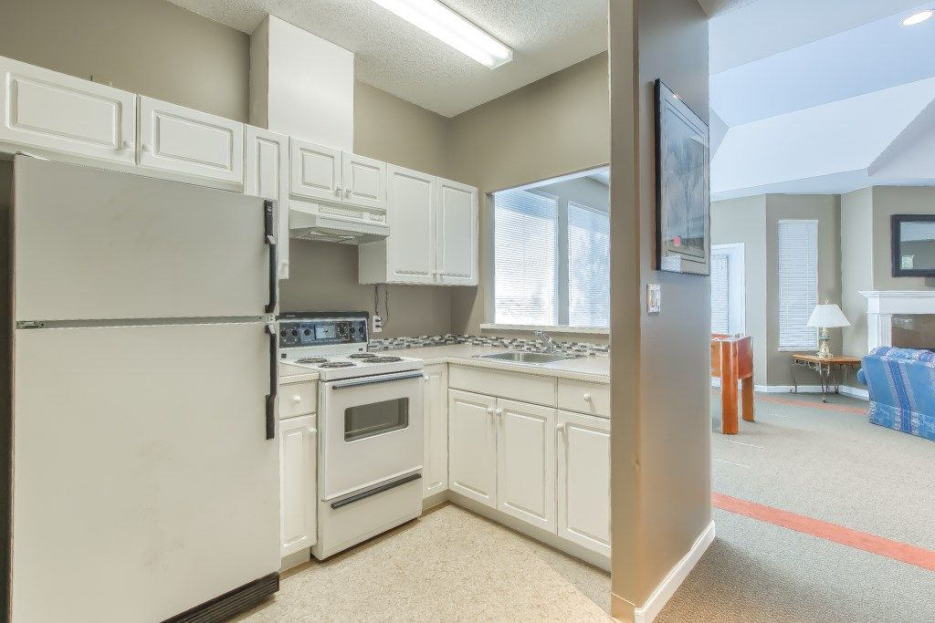 """Photo 21: Photos: 1 21579 88B Avenue in Langley: Walnut Grove Townhouse for sale in """"Carriage Park"""" : MLS®# R2494791"""