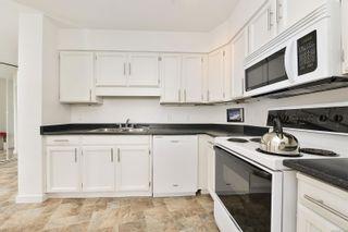Photo 6: 809 225 Belleville St in : Vi James Bay Condo for sale (Victoria)  : MLS®# 877811