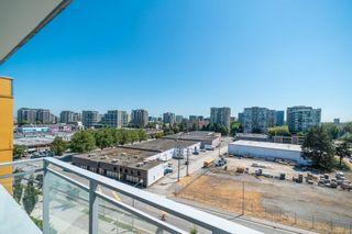 """Photo 17: 905 7688 ALDERBRIDGE Way in Richmond: Brighouse Condo for sale in """"Tempo"""" : MLS®# R2612559"""