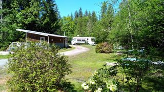Photo 6: Sunlund by the Sea RV Resort - For Sale