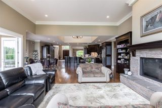Photo 18: 25 248 Street in Langley: Otter District House for sale : MLS®# R2542373