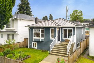Photo 20: 1726 E 33RD Avenue in Vancouver: Victoria VE House for sale (Vancouver East)  : MLS®# R2478016