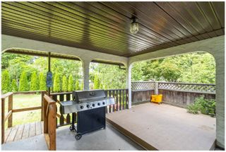 Photo 27: 2140 Northeast 23 Avenue in Salmon Arm: Upper Applewood House for sale : MLS®# 10210719