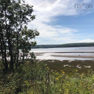 Photo 9: 9 Thomas Road in Digby: 401-Digby County Vacant Land for sale (Annapolis Valley)  : MLS®# 202122407