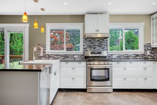 Photo 3: 1730 KILKENNY Road in North Vancouver: Westlynn Terrace House for sale : MLS®# R2610151