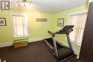 Photo 30: 1221 4 Avenue N in Lethbridge: House for sale : MLS®# A1112338