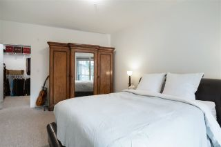 """Photo 16: 318 225 FRANCIS Way in New Westminster: Fraserview NW Condo for sale in """"The Whittaker"""" : MLS®# R2543018"""