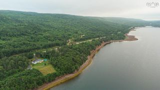 Photo 4: 3836 Highway 105 in South Haven: 209-Victoria County / Baddeck Residential for sale (Cape Breton)  : MLS®# 202120821