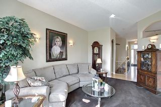 Photo 18: 31 Strathlea Common SW in Calgary: Strathcona Park Detached for sale : MLS®# A1147556