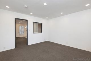 Photo 13: Property for sale: 4011 Ibis St in San Diego