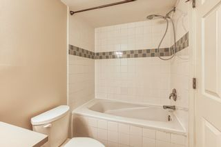 Photo 11: 308 2357 WHYTE AVENUE in Port Coquitlam: Central Pt Coquitlam Condo for sale : MLS®# R2409664