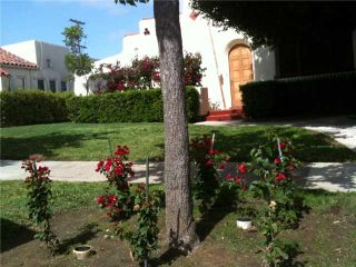 Photo 18: KENSINGTON House for sale : 3 bedrooms : 4684 Biona Drive in San Diego