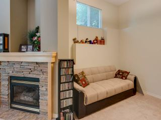 Photo 35: 2 Storey with basement Townhouse in a Gated Community For Sale #31 23281 Kanaka Way Maple Ridge