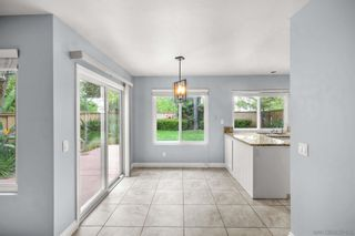 Photo 8: CARMEL VALLEY House for sale : 4 bedrooms : 4626 Exbury Ct in San Diego