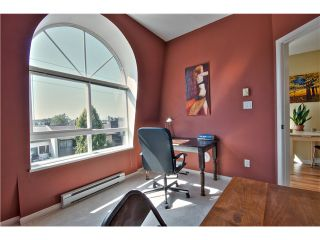 Photo 10: # 401 3278 HEATHER ST in Vancouver: Cambie Condo for sale (Vancouver West)  : MLS®# V1019168
