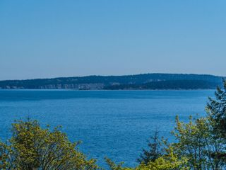 Photo 48: 2485 Pylades Dr in : Na Cedar House for sale (Nanaimo)  : MLS®# 873595