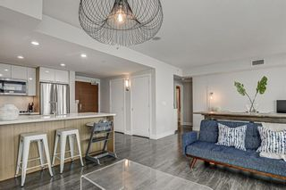 Photo 10: 1301 510 6 Avenue SE in Calgary: Downtown East Village Apartment for sale : MLS®# A1110885