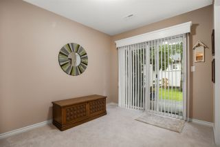 Photo 22: 51 15037 58 AVENUE in Surrey: Sullivan Station Townhouse for sale : MLS®# R2526643