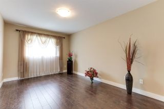 """Photo 29: 22742 HOLYROOD Avenue in Maple Ridge: East Central House for sale in """"GREYSTONE"""" : MLS®# R2582218"""