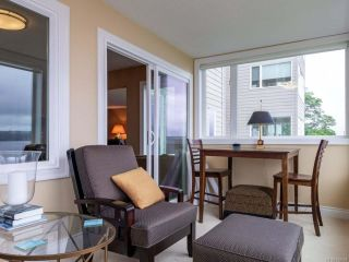 Photo 13: 202 539 Island Hwy in CAMPBELL RIVER: CR Campbell River Central Condo for sale (Campbell River)  : MLS®# 842004