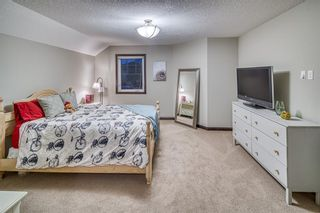 Photo 29: 278 CRANLEIGH Place SE in Calgary: Cranston Detached for sale : MLS®# C4295663