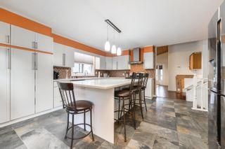 Photo 3: 171 ST. ANDREWS Drive: Stony Plain House for sale : MLS®# E4260753