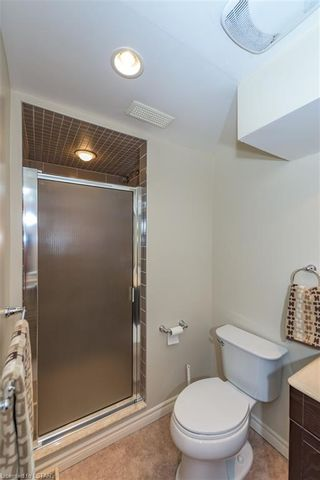 Photo 30: 139 MAXWELL Crescent in London: North H Residential for sale (North)  : MLS®# 40078261