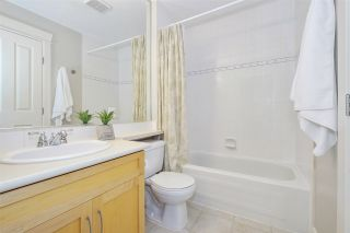 Photo 14: 1 355 W 15TH Avenue in Vancouver: Mount Pleasant VW Townhouse for sale (Vancouver West)  : MLS®# R2561052