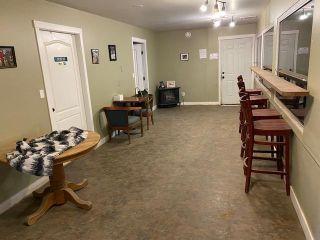 Photo 59: 7373 BARNHARTVALE ROAD in Kamloops: Barnhartvale House for sale : MLS®# 161015