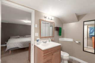 """Photo 28: 2706 W 41ST Avenue in Vancouver: Kerrisdale House for sale in """"Kerrisdale"""" (Vancouver West)  : MLS®# R2583541"""