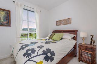 """Photo 12: 207 15168 33 Avenue in Surrey: Morgan Creek Condo for sale in """"Elgin House"""" (South Surrey White Rock)  : MLS®# R2364325"""