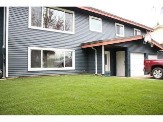 Photo 1: 4383 WILSON Road: Yarrow House for sale : MLS®# H1401385