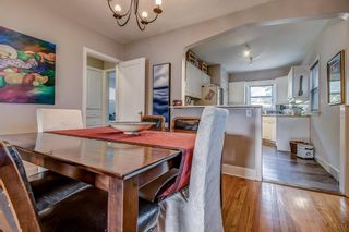 Photo 10: 1416 Gladstone Road NW in Calgary: Hillhurst Detached for sale : MLS®# A1133539