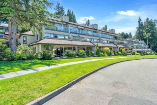 "Photo 15: 14 14045 NICO WYND Place in Surrey: Elgin Chantrell Condo for sale in ""NICO WYND ESTATES & GOLF RESORT"" (South Surrey White Rock)  : MLS®# R2472662"
