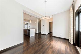 Photo 9: 1015 Evansridge Common NW in Calgary: Evanston Row/Townhouse for sale : MLS®# A1134849