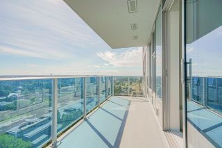 """Photo 17: 2602 13615 FRASER Highway in Surrey: Whalley Condo for sale in """"KING GEORGE HUB"""" (North Surrey)  : MLS®# R2617541"""