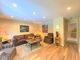 Photo 10: 518 Charleswood Road in Winnipeg: Charleswood Residential for sale (1G)  : MLS®# 202120289