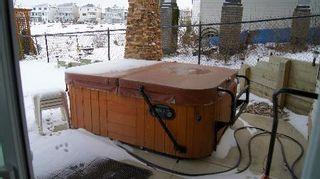 Photo 28: 411 CALDERON CRESCENT in Edmonton: House for sale (Cumberland)  : MLS®# E3282766