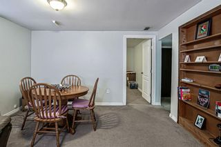 Photo 20: 1110 34 Street SE in Calgary: Albert Park/Radisson Heights Detached for sale : MLS®# A1120308