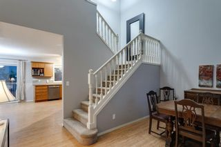 Photo 24: 704 Luxstone Square SW: Airdrie Detached for sale : MLS®# A1133096