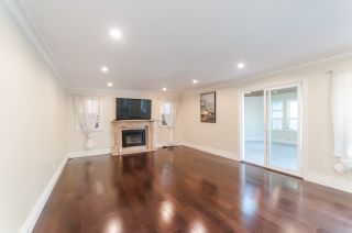 """Photo 8: 8231 SUNNYWOOD Drive in Richmond: Broadmoor House for sale in """"Broadmore"""" : MLS®# R2477217"""