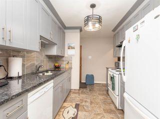 Photo 9: 15606 108 Avenue in Edmonton: Zone 21 House for sale : MLS®# E4237205