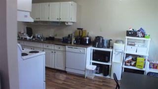 Photo 12: 303 4501 51 Street: Leduc Condo for sale : MLS®# E4254021