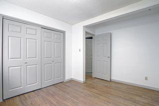 Photo 25: 221 Sabrina Way SW in Calgary: Southwood Row/Townhouse for sale : MLS®# A1152729