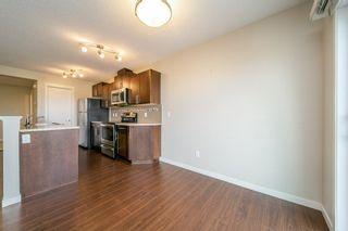 Photo 12: 116 Santana Crescent: Fort Saskatchewan House Half Duplex for sale : MLS®# E4252927