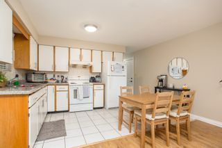 Photo 35: 51 E 42ND Avenue in Vancouver: Main House for sale (Vancouver East)  : MLS®# R2544005