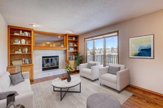 Photo 5: 47 Hawkville Mews NW in Calgary: Hawkwood Detached for sale : MLS®# A1088783