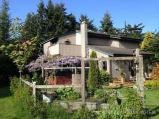 Photo 38: 211 Finch Rd in CAMPBELL RIVER: CR Campbell River South House for sale (Campbell River)  : MLS®# 742508