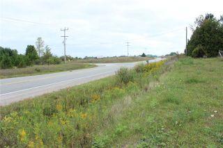 Photo 2: Lot 13 Portage Road in Kawartha Lakes: Kirkfield Property for sale : MLS®# X3306942