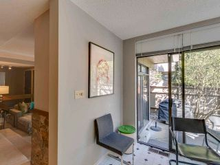 """Photo 16: 2138 NANTON Avenue in Vancouver: Quilchena Townhouse for sale in """"Arbutus West"""" (Vancouver West)  : MLS®# R2576869"""